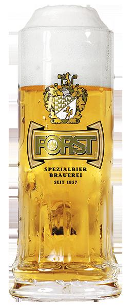 Heller Bock pontejel bier tube cortina