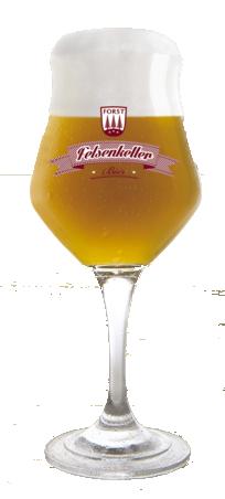 Felsenkeller Bier Pontejel Bierstube Cortina